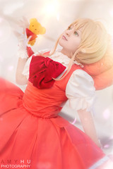 Sakura Kinomoto & Syaoran Li Card Captor Sakura カードキャプターさくら (Amy Hu Photography) Tags: sakura kinomoto cosplay sakurakinomoto sakuracosplay sakurakinomotocosplay cardcaptorsakura card captor cardcaptor syaoran li shaoran xiaoran syaoranli shaoranli syaorancosplay shaorancosplay xiaorancosplay syaoranlicosplay shaoranlicosplay cosplayer coser amy hu photography portrait cosplayphoto photo cosplayphotography clamp clampcosplay clampanime clampmanga manga anime game kawaii cute beautiful couple kids love friend friendship magic fantasy カードキャプターさくら カードキャプターさくらcos shojo clow clear kodansha movie feelings aestethic kid children cartoon asian japan japanese pop pink red kero chan kerochan