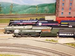 190819_057_BO_ModelRR (AgentADQ) Tags: model railroad train trains bo museum maryland baltimore layout