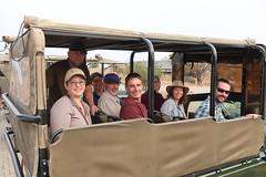 2019-102502 (bubbahop) Tags: 2019 africatrip southafrica part3 gadventures safari kruger national park friends