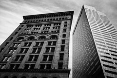 (jsrice00) Tags: architecture old new boston ma leicam10p 28mmsummicronasph explore