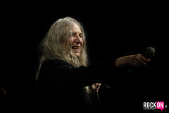 Patti Smith (Rockon.it) Tags: concert concertphoto concertphotographer concertphotographies concertphotography concertphotos entertainment fotoconcerti fotoconcerto fotografoconcerti fotografoconcerto gig gigevent gigphoto gigphotographer gigphotography gigphotos gigshow gigs liveconcert livemusic livemusicphotographer livemusicphotography music musicphoto musicphotographer musicphotography musicphotos musica musicadalvivo musician palco photographer rockon rockonita rockonitalia stage