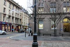20191205_100654 (Daniel Muirhead) Tags: scotland dundee highstreet