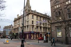 20191205_100608 (Daniel Muirhead) Tags: scotland dundee highstreet
