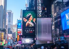 20191106-_IGP6338 (STC4blues) Tags: manhattan newyorkcity midtown
