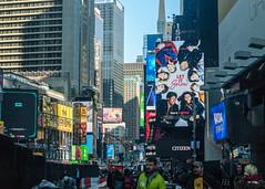 20191106-_IGP6335 (STC4blues) Tags: manhattan newyorkcity midtown