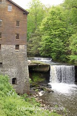 Lantermans Mill (71) (Framemaker 2014) Tags: lantermans mill youngstown ohio creek park historic eastern united states america