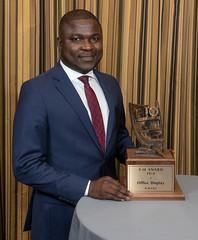 2019 HMSDC Emerging 10 (E-10) Awards (HMSDC) Tags: emerging10e10awards houston texas usa