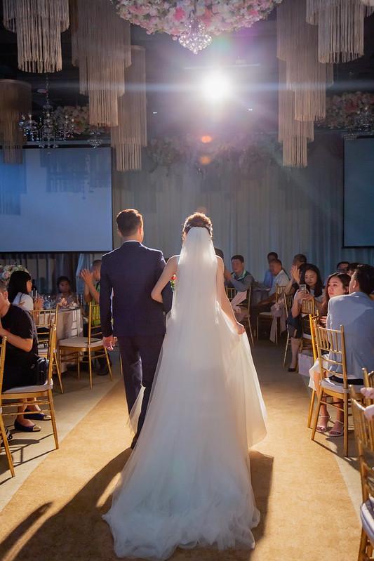 """""""民權晶宴,婚攝,台北婚攝,婚攝推薦,民權晶宴16香榭玫瑰園,婚禮記錄,迎娶拜別"""