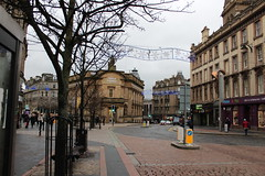 20191205_100639 (Daniel Muirhead) Tags: scotland dundee highstreet