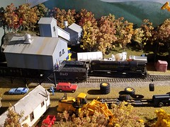 190819_061_BO_ModelRR (AgentADQ) Tags: model railroad train trains bo museum maryland baltimore layout