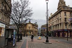 20191205_100530 (Daniel Muirhead) Tags: scotland dundee highstreet