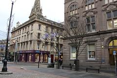 20191205_100529 (Daniel Muirhead) Tags: scotland dundee highstreet