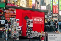 20191106-_IGP6340 (STC4blues) Tags: manhattan newyorkcity midtown