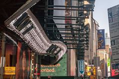 20191106-_IGP6330 (STC4blues) Tags: manhattan newyorkcity midtown