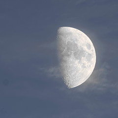 Lune_A651284_DxO (jackez2010) Tags: ilce6500 sonyfe200600mmgoss lune
