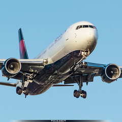 N176DN (M.R. Aviation Photography) Tags: boeing 767332erwl n176dn delta airlines lax los angeles aviation aviacion airplane plane aircraft avion sony a7 a6 z7 d850 d750 d650 d7200 photo photography foto fotografia pic picture canon eos pentax sigma nikon b737 b747 b777 b787 a320 a330 a340 a380 alpha alpha7
