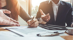 Succession Planning for Business Owners - Next Chapter Succession Planning (nextchaptersuccessionplanning) Tags: family business succession planning canada for owners small services continuity