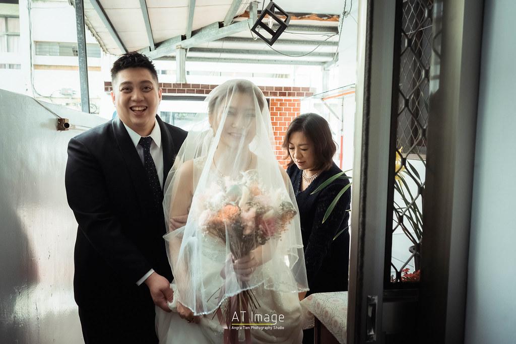 <婚攝> 立杰 & 心柔 / 台北 喜來登