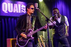 Bluesy Pix 19_10_2019 (1) (pSauriat) Tags: concert live show band scène festival musique music canon 6d artiste musicien