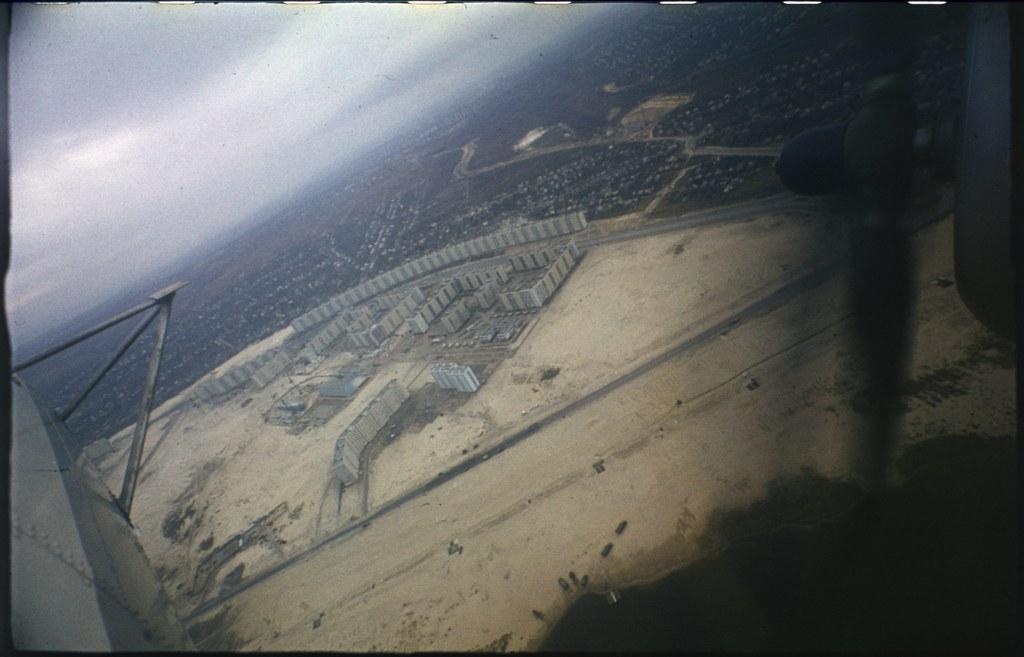 фото: Аэрофото ORWOCHROM K79-80 FS6400 [Чубаров Э.П.]
