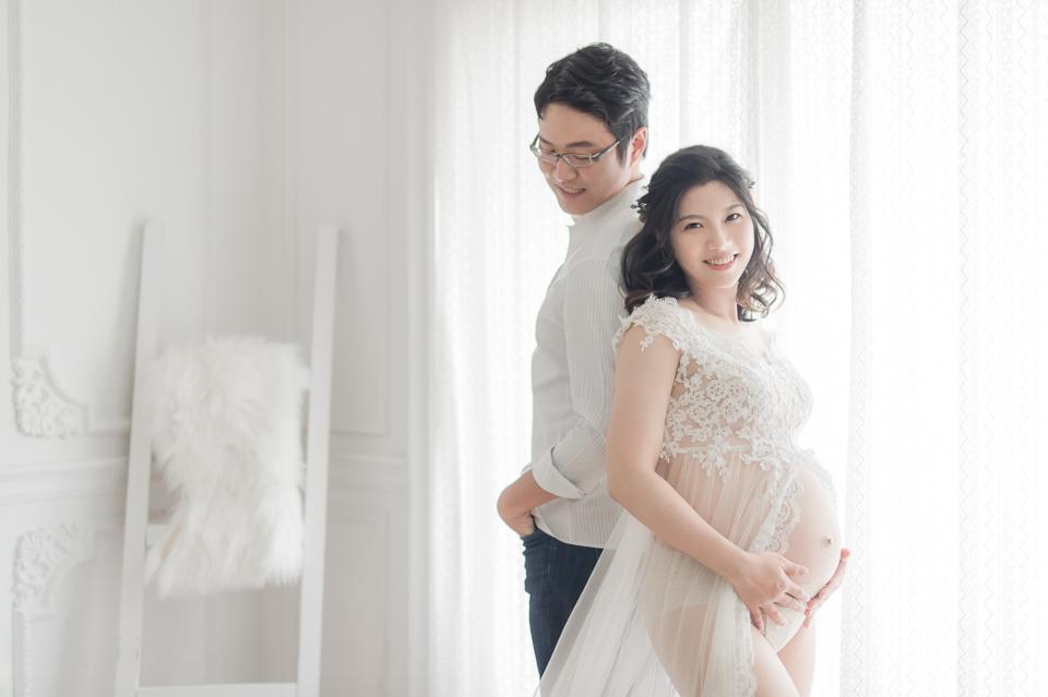 台南孕婦寫真 CY 與孕媽咪的奇妙邂逅 022