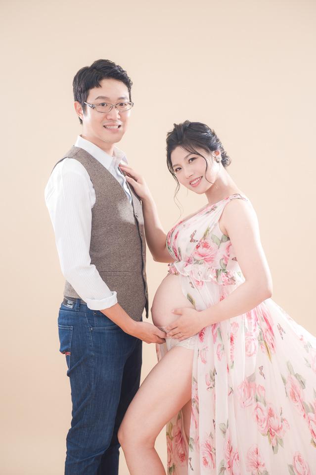 台南孕婦寫真 CY 與孕媽咪的奇妙邂逅 007