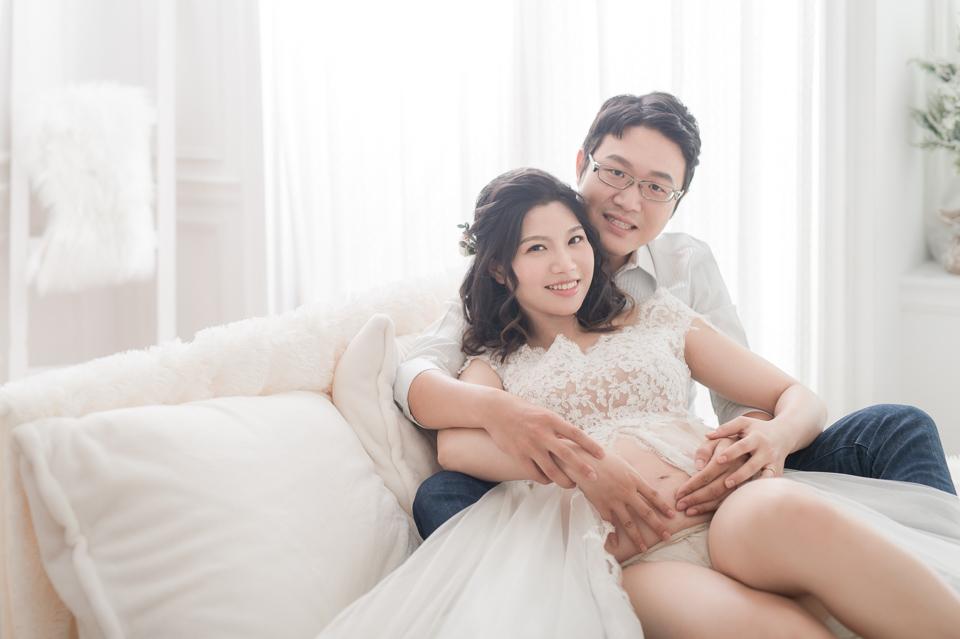 台南孕婦寫真 CY 與孕媽咪的奇妙邂逅 003