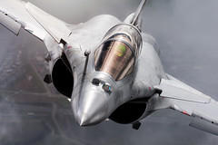Shiny shiny (hepic.se) Tags: shiny rafale france french airforce armeedelair dassault backlight wings weapon wing weather reflection transportation transport twoseater inyourface intake inlet pilot plane power aircraft airtoair aviation airplane air aviator airborne action altitude airshow sky display delta canard cockpit clouds canopy cloud closeup flying fighter frontal headon jet light close nose military