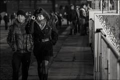 1_DSC7639 (dmitryzhkov) Tags: moskva moscow russia street life human lowlight night monochrome reportage social public urban city photojournalism streetphotography documentary people bw nightphotography dmitryryzhkov blackandwhite everyday candid stranger