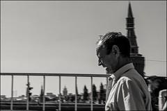 18drf0062 (dmitryzhkov) Tags: urban city everyday public place outdoor life human social stranger documentary photojournalism candid street dmitryryzhkov moscow russia streetphotography people man mankind humanity bw blackandwhite monochrome