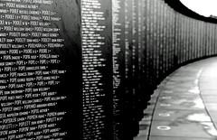 L'anneau de la mémoire (Yvan LEMEUR) Tags: notredamedelorette anneaudelamémoire inmemoriam souvenir 1418 19141918 guerre grandeguerre guerremondiale hécatombe soldats france histoire histoiredefrance ablainsaintnazaire pasdecalais hautsdefrance nécropole morts mémorial mémoire
