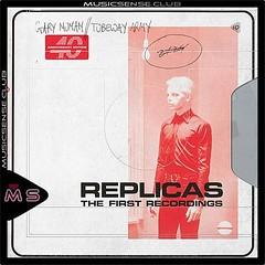 Gary Numan – Replicas The First Recordings – 2019 https://musicsense.club/?p=5251 https://musicsense.XyZ/?p=5251 Artist: #Gary_Numan | Album: #Replicas_The_First_Recordings | Released: #2019 | Style: #New_Wave | F&Q: #MP3_320Kbps | Size: 148 Mb | Price At (MusicSense.Club) Tags: musicsense instagram music download دانلود آلبوم خارجی