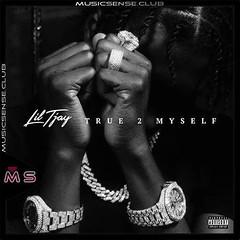 Lil Tjay – True 2 Myself – 2019 https://musicsense.club/?p=5255 https://musicsense.XyZ/?p=5255 Artist: #Lil_Tjay | Album: #True_2_Myself | Released: #2019 | Style: #Hip_Hop | F&Q: #MP3_320Kbps | Size: 135 Mb | Price At #Amazon: $12.99 | Album Bio: New Yor (MusicSense.Club) Tags: musicsense instagram music download دانلود آلبوم خارجی