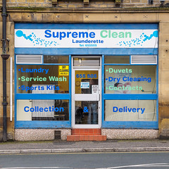 Photo of Supreme Clean