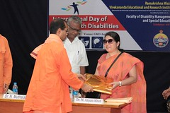 """International Day of Persons with Disabilities_2019 (13) <a style=""""margin-left:10px; font-size:0.8em;"""" href=""""http://www.flickr.com/photos/47844184@N02/49176658876/"""" target=""""_blank"""">@flickr</a>"""