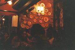 1a (30) (analogue_y) Tags: analog expiredfilm kodak kodak200 minoltax700 minolta analogcamera analogphotography analogue analogselfie filmphotography filmcamera shootingfilm istillshootfilm filmsnotdead