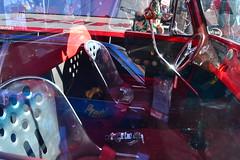2019 SEMA Show (ATOMIC Hot Links) Tags: sema specialtyequipmentmarketassociation semashow usa nevada lasvegas fabrication billet forged fabricate gassers garage art nitro topfuel atomichotlinks nhra sincity camshaft crankshaft musclecars hotrods hotwheels vintage manufactures dragracing rallycars prostreet speedshop bikes choppers metalwork bigblock smallblock kustoms chopped customize mechanic rides paint engine horsepower semaignited ignitedshow flickr yahoo classics pistons oil tires fuelinjection carburetor frame chrome hotrod parts google flickriver semaignited2019 ignited 2019 show 2019semashow semacars trucks