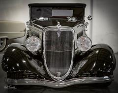 34 Ford Coupe (4 Pete Seek) Tags: classic classiccars streetsideclassics classiccruisers cars auto automobile oldautos touit1832 touit32mmf18 touit zeisstouit32mmf18 blackwhite blackandwhite whiteandblack