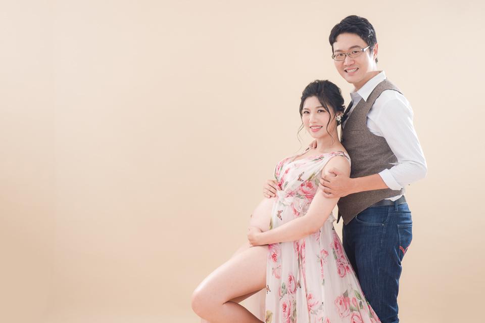 台南孕婦寫真 CY 與孕媽咪的奇妙邂逅 008