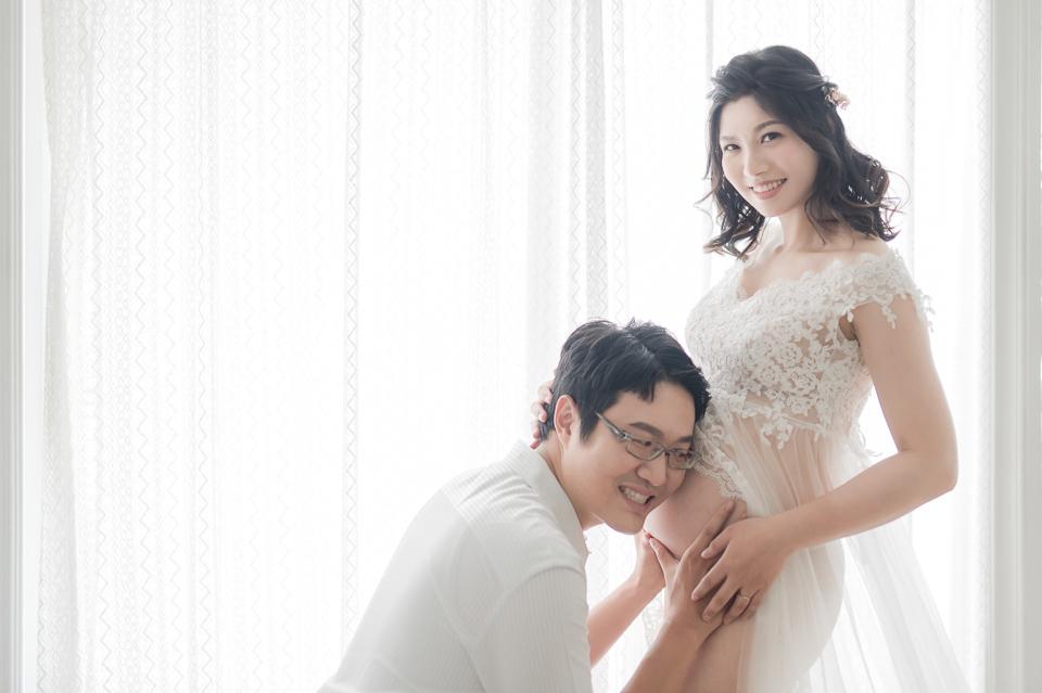 台南孕婦寫真 CY 與孕媽咪的奇妙邂逅 021