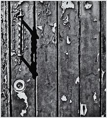 Kodak Pocket Instamatic 20 (1972) (Black and White Fine Art) Tags: kodakpocketinstamatic201972 kodak instamaticcameras 1972 fomapanclassic100 110filmcartridge 110film smallformat san juan oldsanjuan viejosanjuan puertorico niksilverefexpro2 lightroom3 bn bw