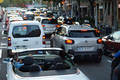 South_Europe_Auto_Traffic (uhtyjejik) Tags: barcelona spain france monaco montserrat