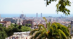 South_Europe_Barcelona (uhtyjejik) Tags: barcelona spain france monaco montserrat
