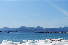 South_Europe_Cannes (uhtyjejik) Tags: barcelona spain france monaco montserrat cannes