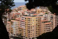South_Europe_Monaco (uhtyjejik) Tags: barcelona spain france monaco montserrat