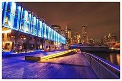 South Street seaport,  NY (Jonathan Zhong 1) Tags: ngc downtownmanhattan manhattan southstreetseaportny