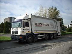 MAN 19-343 (Actros1857LS) Tags: man truck trucks camion lkw 19 343