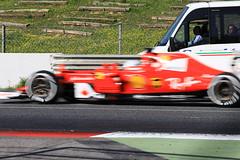 20170309_F1_Test_Days_Circuit_de_Catalunya_IMG_5013 (jmannikko) Tags: test f1 days testing formulaone circuit formula1 f1testing f1testdays circuitdebarcelonacatalunya barcelona auto car sport race track racing formula vehicle motorsport montmelo circuitcat formulaonetestdays 2017 ferrari scuderiaferrari