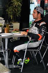 20170308_F1_Test_Days_Circuit_de_Catalunya_IMG_4015 (jmannikko) Tags: circuitdebarcelonacatalunya circuit test testing formulaone f1 formula1 f1testing f1testdays days formulaonetestdays barcelona montmelo sport auto racing vehicle race car track motorsport circuitcat formula 2017