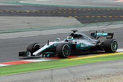 20170308_F1_Test_Days_Circuit_de_Catalunya_IMG_3795 (jmannikko) Tags: circuitdebarcelonacatalunya circuit test testing formulaone f1 formula1 f1testing f1testdays days formulaonetestdays barcelona montmelo sport auto racing vehicle race car track motorsport circuitcat formula 2017